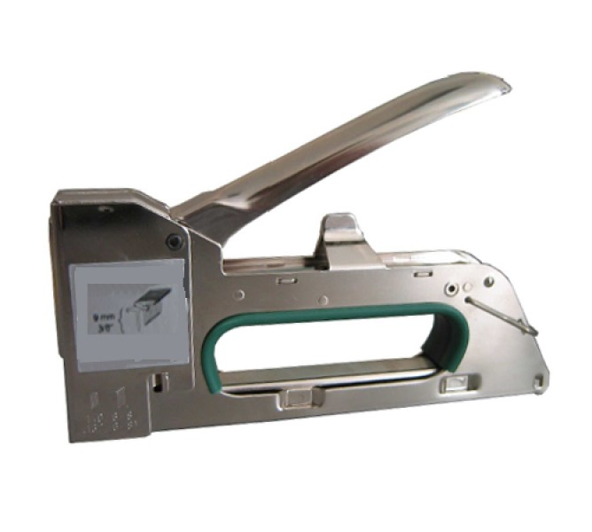 handtacker t 37 f r t stifte und klammern aus kunststoff handtacker heft nagelger te g nstig. Black Bedroom Furniture Sets. Home Design Ideas