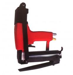 Druckluft Zangenhefter T680 / 8-16mm pneumatisch