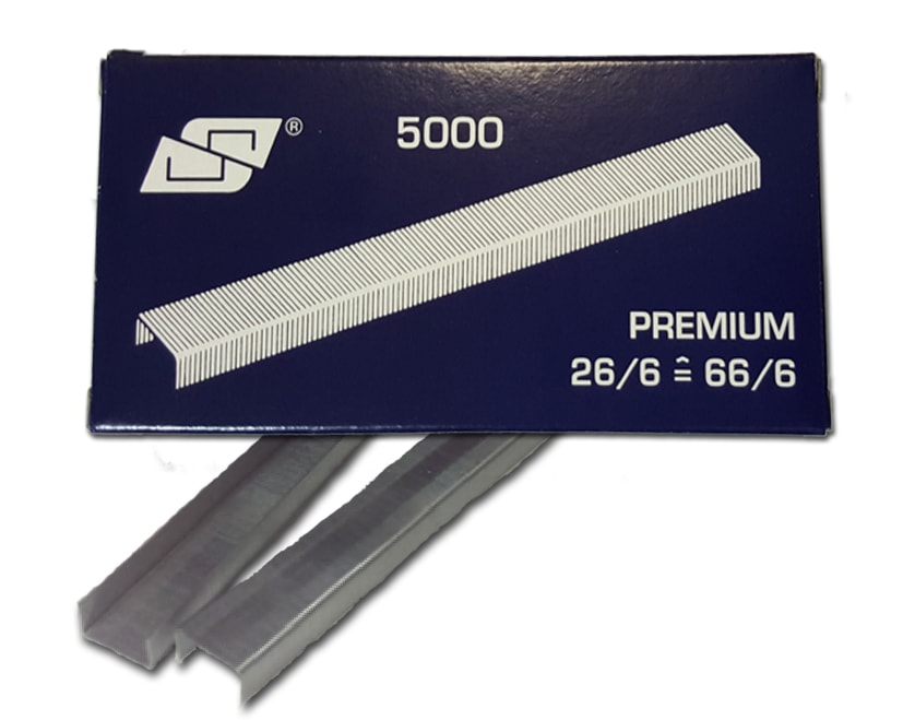 26-6-premium-electric-heftklammern