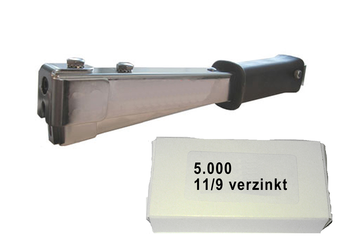 hefthammer_r11_angebot