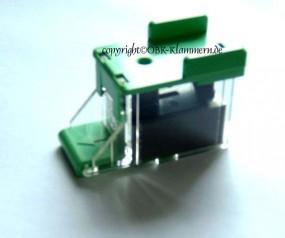 passende Heftklammern für Panasonic Kopierer