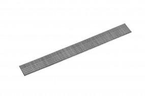 Regur Pins 14 mm