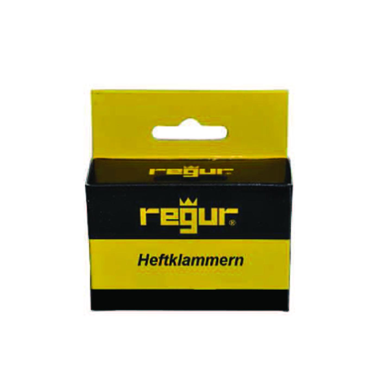 regur_heftklammern