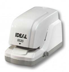 IDEAL 8520 Elektrischer Bürohefter bis 20 Blatt