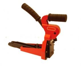 Kartondeckelhefter 35 manuell 15-18 mm