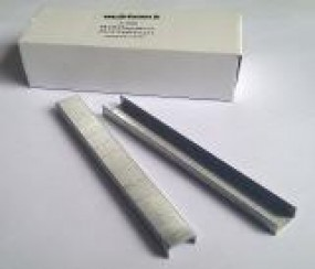 Plockmatic PL60/61 passende Klammern