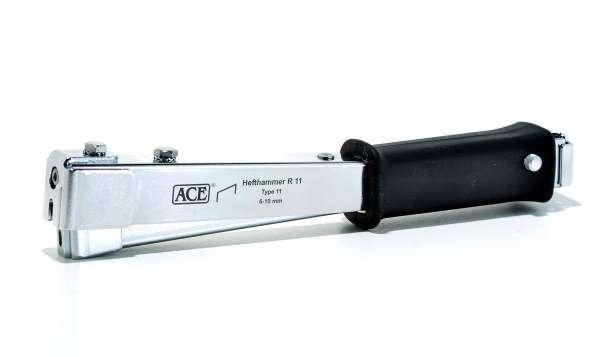 Hammertacker Tacwise A11für Klammer 11 140 1 Stück
