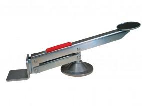 Carrymate Portman XL , Türheber und Plattenrichter , Tragkraft: 120 Kg