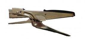 Kangaro HP-10 Heftzange , heftet bis 20 Blatt