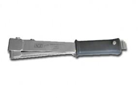 R11 Hammertacker für Flachdrahtklammern 6-10 mm