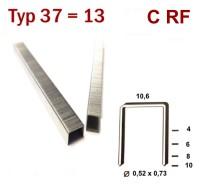 Handtacker Z1-140 für Klammern Typ 11=140