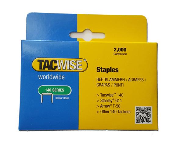 tacwise-140-heftklammern5762c18107dd6