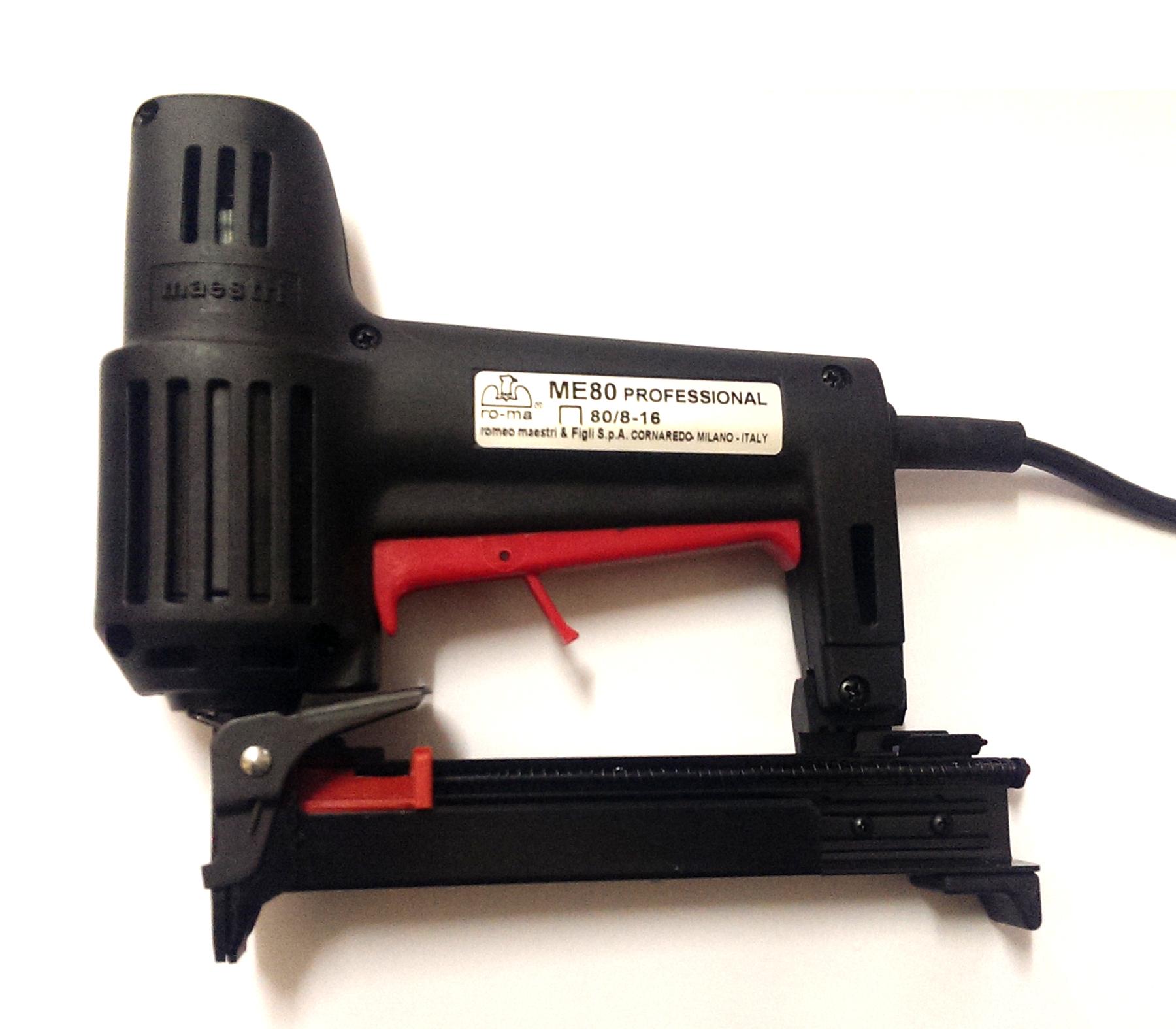 me-80-elektrotacker-ace