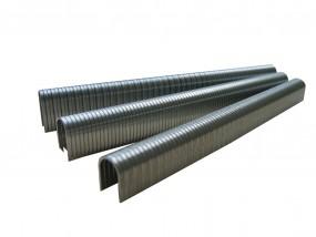 Kabel-Heftklammern 36 / 10-14 mm 2.000 Stück
