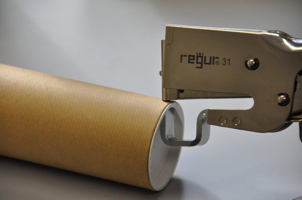 regur-31-4-anwendung