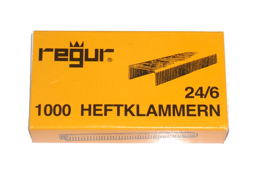 regur_24_6_heftklammern52bd618ab6a93
