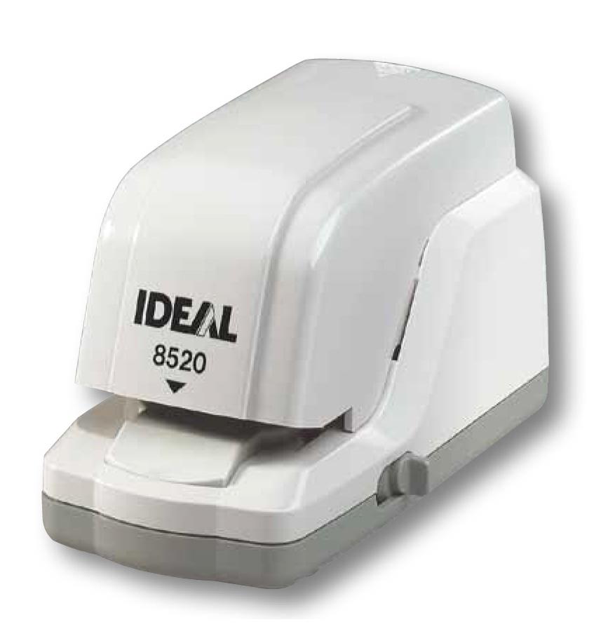 ideal-8520-hefter