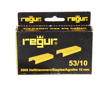 Regur-53_10-Klammern