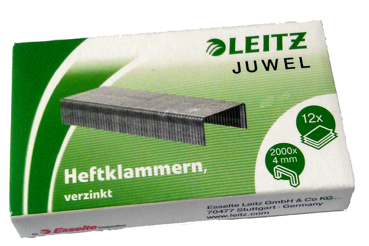 leitz_juwel_heftklammern