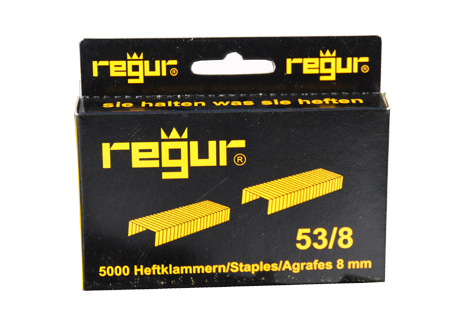 Regur-53_8-Klammern