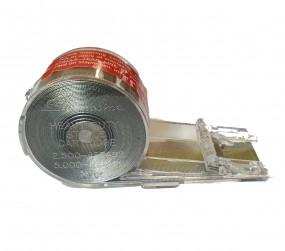 Rexel Heftkassette für Stella 70 , 06311 , 5.000 Heftklammern