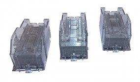 C5967A passende Heftklammern für HP Kopierer