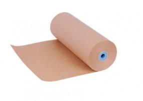 smartboxpro Packpapierrolle 50 cm x 250 m natur