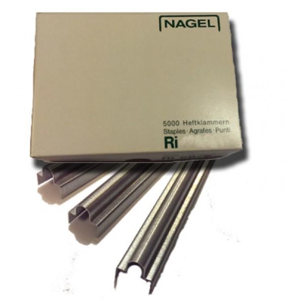 Heftklammern Nagel Ring | Ri 26/6 | Ri 24/6 | Ri 24/8 | 5.000 Stu00fcck | Online Kaufen | OBK ...
