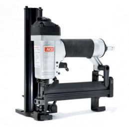 Folienklammernagler 90/32 | für Plastikscheiben 25 mm | 1 Stück