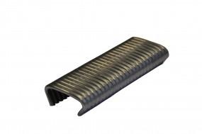 Drahtringe Regur OK 33 | D-Ring | Aluminium * 500 Stück