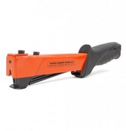 Hammertacker Tacwise A54 | 6-12 mm | 1 Stück