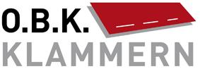 logo_obk