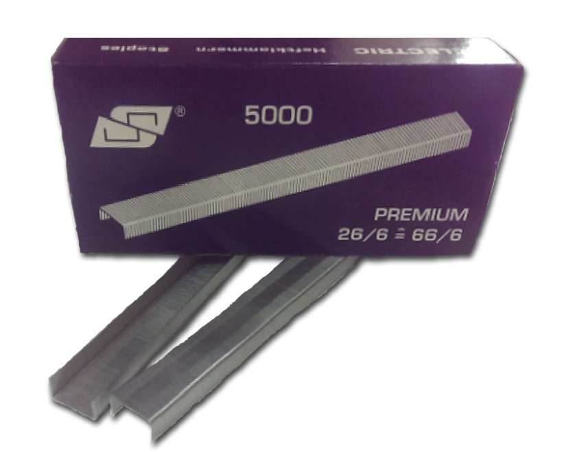 26-6_66-6_heftklammern-premium