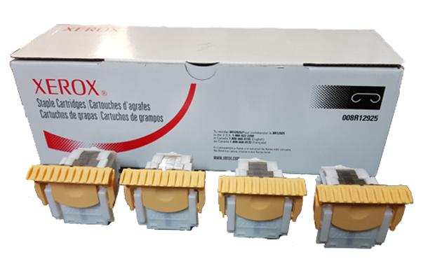 xerox-008R12925-heftklammern