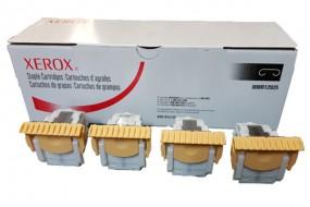 008R12925 Xerox Heftklammern 4x 5.000 Stück
