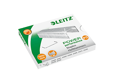 leitz-heftklammern-26-6