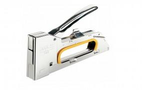 Handtacker Rapid R23 PRO ergonomic, aus Stahl   1 Stück