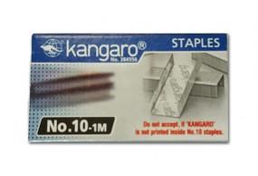 Kangaro No. 10 Heftklammer 1.000 Stück