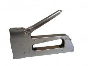 Regur 23 Handtacker für Deko- und Polsterarbeiten