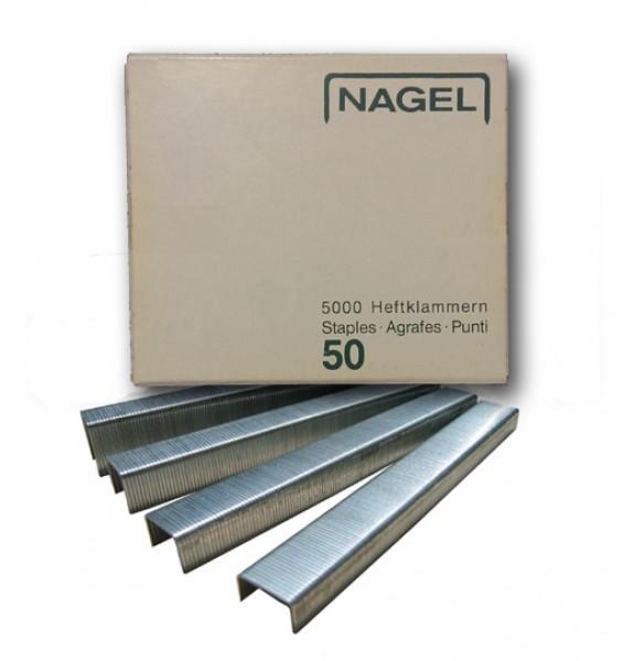 Heftklammern Nagel 50 | 6-20 mm | 5.000 Stück | online kaufen | OBK ...