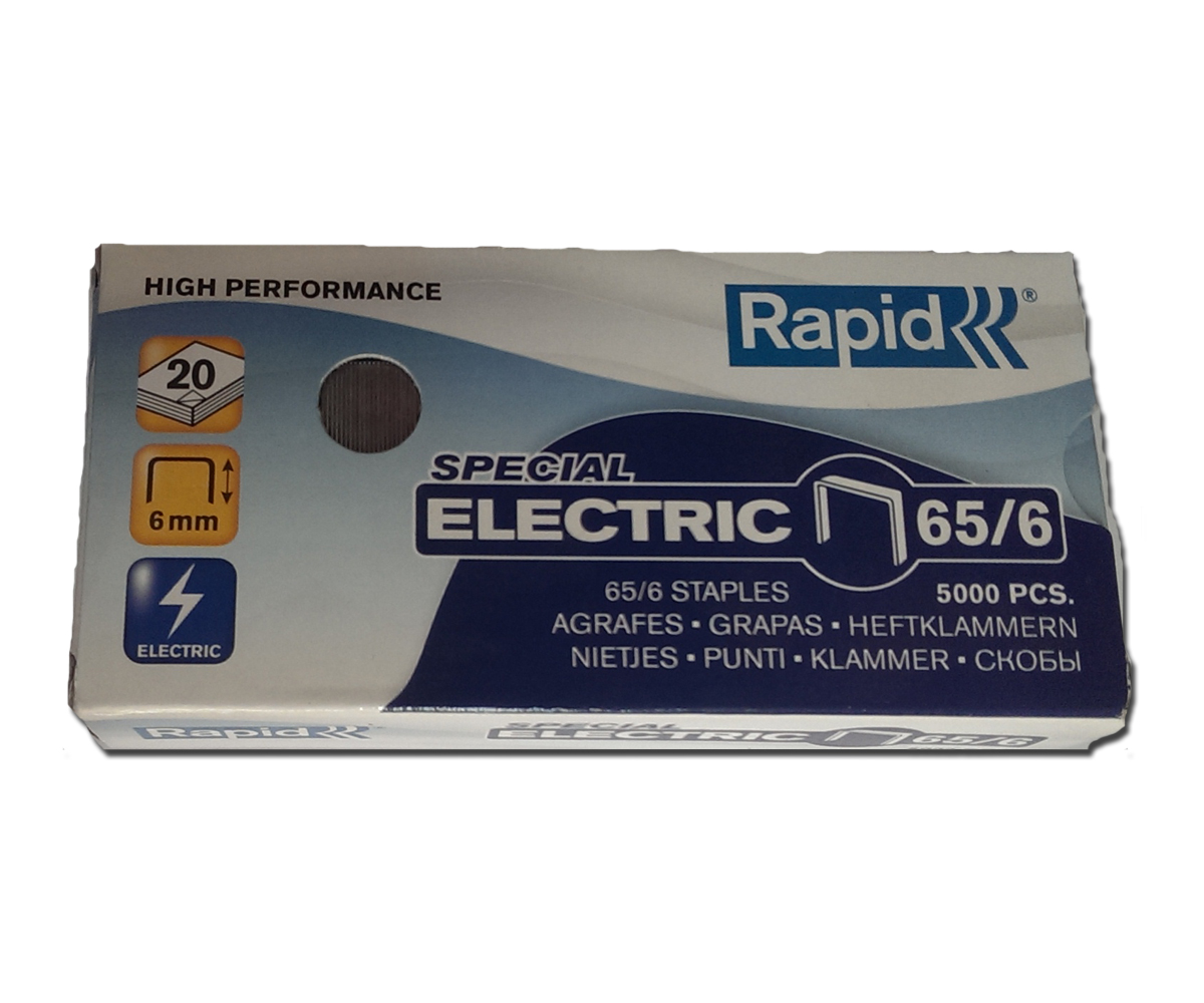 rapid-65-6-electric-heftklammern