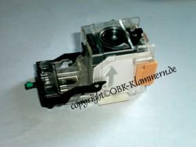 Halterung für Xerox 108R493 Heftklammern | 1 Stück