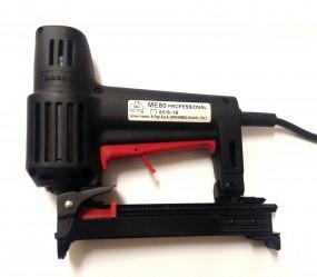 Maestri Elektrotacker ME 80 von 8-16 mm