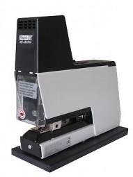 Elektrohefter Rapid 105 | bis 50 Blatt | 1 Stück