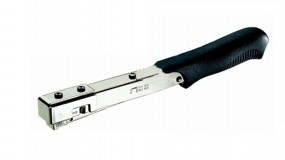 Hammertacker Rapid R19 PRO | 1 Stück