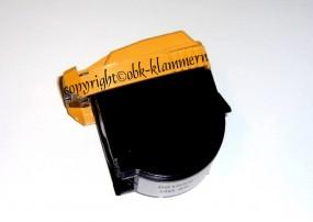 108R00152 Xerox Heftklammern