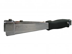 Regur 11 Hammertacker Flachdraht 6-10 mm