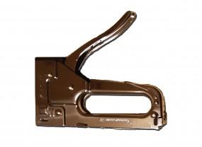 Stalnley Handtacker TR 45