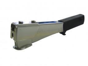 Regur 54 Hammertacker für Flachdraht Klammern Typ 11