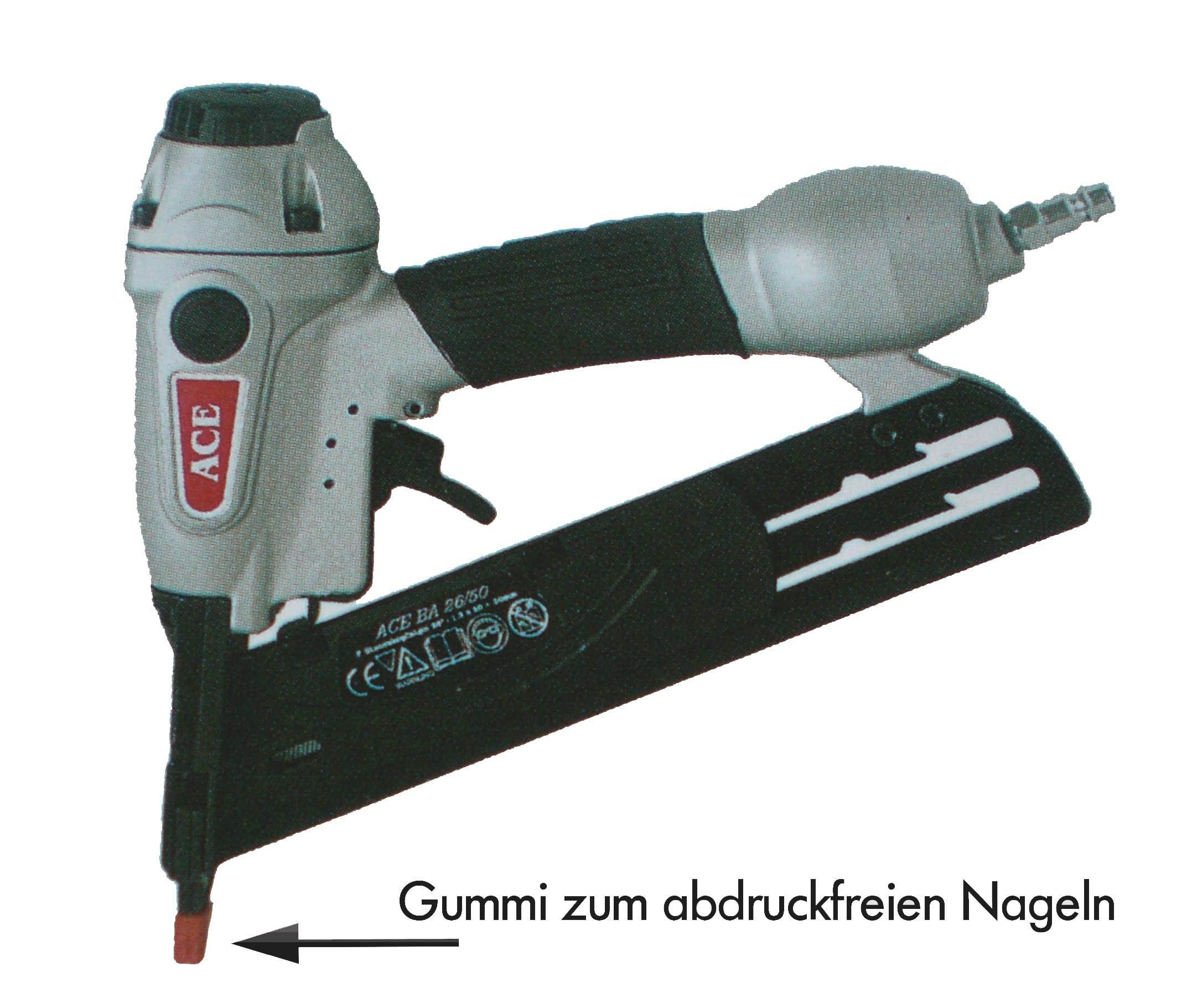stauchkopfnagler-ba-26-50